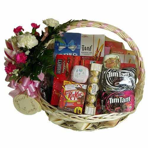 Incomparable Gift Hamper