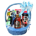 Fabulous Entertainers Gift Hamper