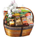 Yummy Selective Gourmet Gift Hamper