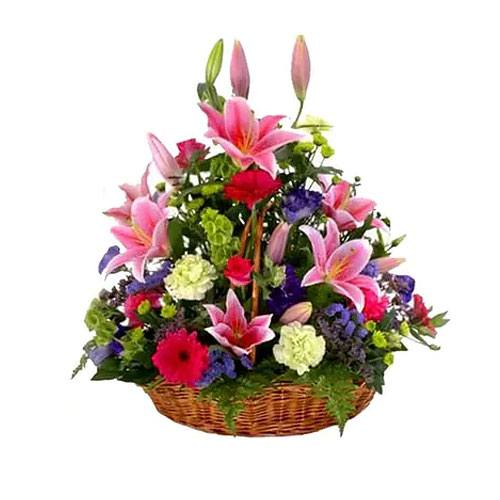 Lovely Arrangement<br>(for Bangkok only)